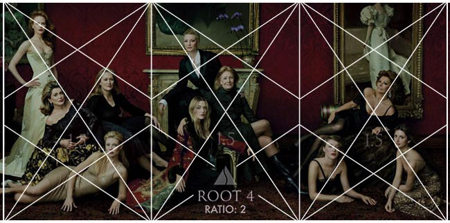 Dynamic-symmetry-grids-Annie-Leibovitz-Root-4-4