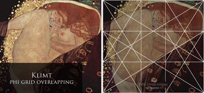 Dynamic-symmetry-grids-Gustav-Klimt-overlapping-phi-1