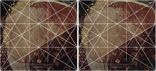 Dynamic-symmetry-grids-Gustav-Klimt-overlapping-phi-2