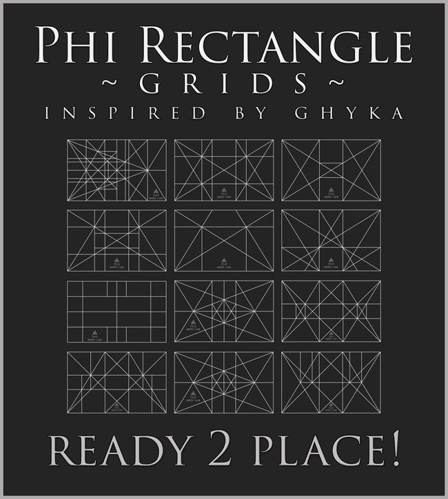 Dynamic-symmetry-grids-example-ghyka-inspired-phi