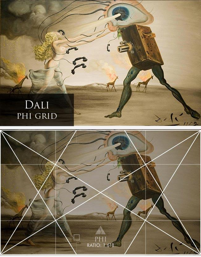 Dynamic-symmetry-grids-salvador-dali-eye-phi-1