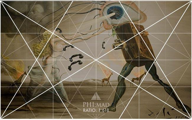 Dynamic-symmetry-grids-salvador-dali-eye-phi-2