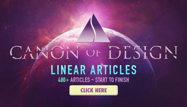 canon-of-design-linear-articles-click-here-1