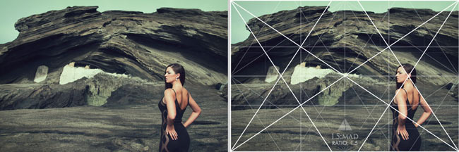 dynamic-symmetry-1.5-grid-Mandy-hawaii-lava-rock