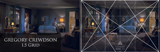 dynamic-symmetry-composition-by-gregory-crewdson-1.5-grid