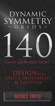 dynamic-symmetry-grids-140-banner-more-info-55