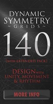 dynamic-symmetry-grids-140-banner-more-info-55