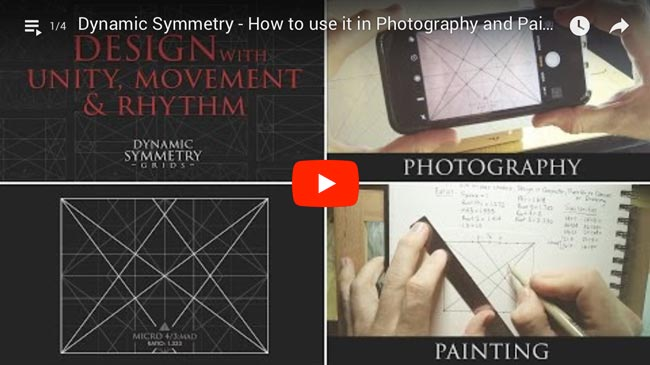 dynamic-symmetry-how-to-use-videos-playlist-composition
