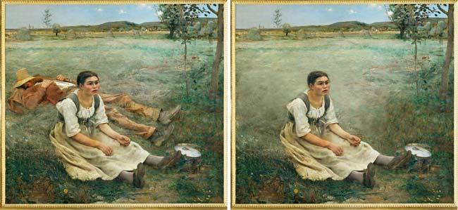 figure-ground-relationship-gestalt-psychology-lepage-haymakers-before-after