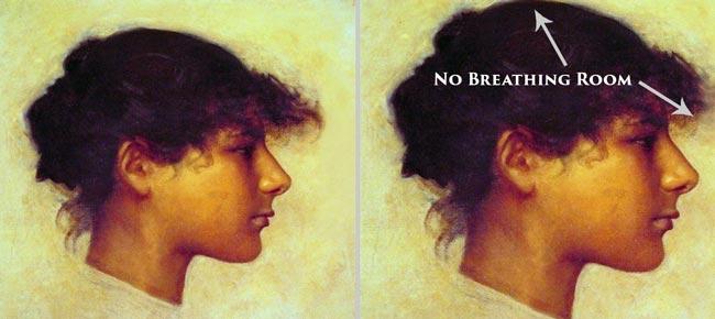 law-of-symmetry-gestalt-psychology-breathing-room-Sargent-John-Singer-1