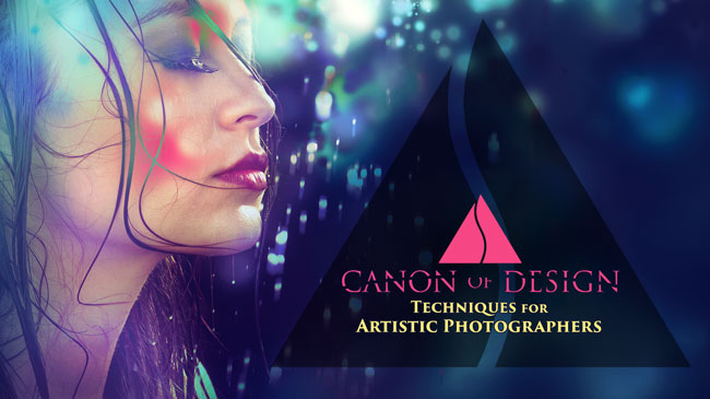 Canon-of-Design-for-artistic-photographers