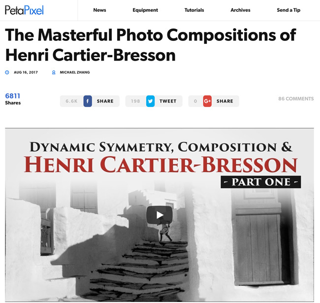 Petapixel-post-for-Bresson-by-Canon-of-Design