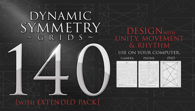 canon-of-design-dynamic-symmetry-grids-shoppe