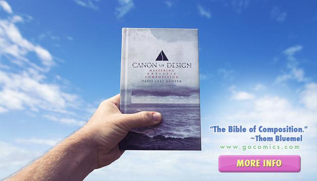 canon-of-design-mastering-artistic-composition-book-more-info