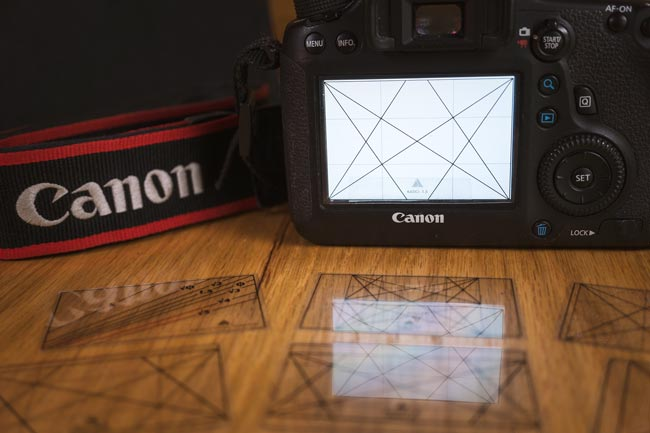 dynamic-symmetry-grid-for-photography-applying-to-camera-1