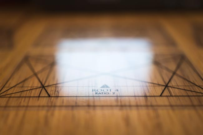 dynamic-symmetry-grid-for-photography-applying-to-camera-2