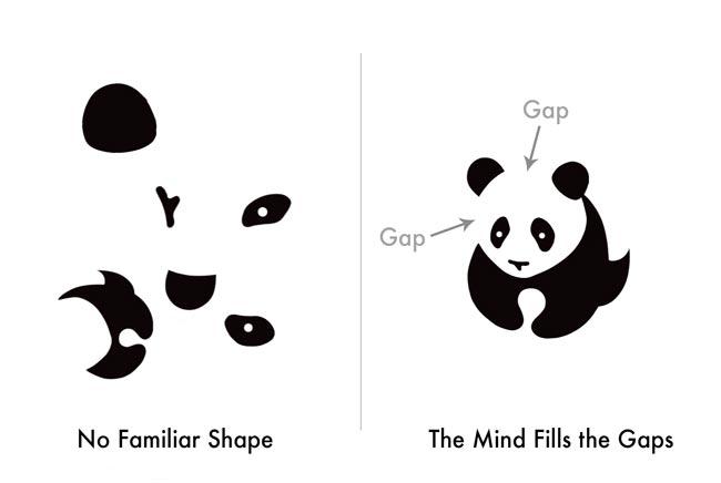 law-of-closure-gestalt-psychology-random-shapes-with-panda