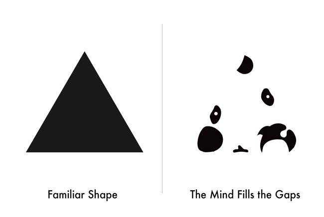 law-of-closure-gestalt-psychology-triangle-shapes-no-panda