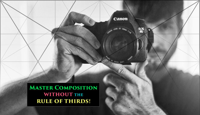 Canon-of-Design-Tavis-Leaf-Glover-with-Canon-6D-2013-2