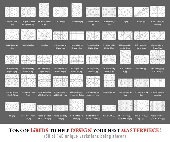 Dynamic-symmetry-grids-for-designing-painting-or-fine-art-photo-50-of-140