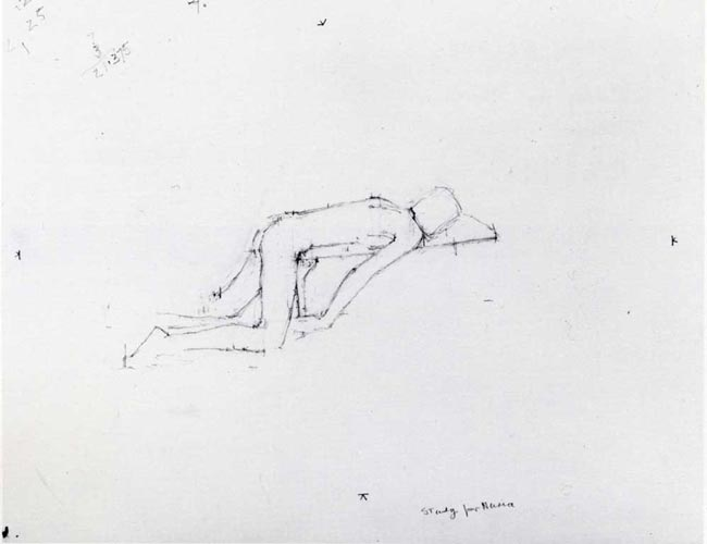 Golden-Ratio-used-by-Euan-Uglow-Preliminary-Sketch-Phi-Calipers