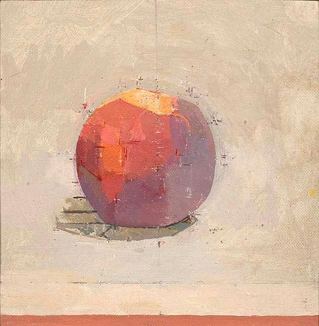 golden-ratio-and-composition-used-by-Euan-Uglow-nude-paintings-001-peach