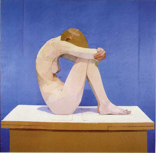 golden-ratio-and-composition-used-by-Euan-Uglow-nude-paintings-011