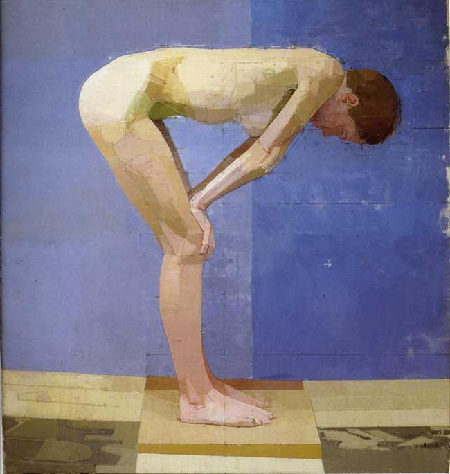 golden-ratio-and-composition-used-by-Euan-Uglow-nude-paintings-014