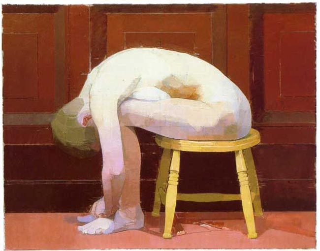 golden-ratio-and-composition-used-by-Euan-Uglow-nude-paintings-021