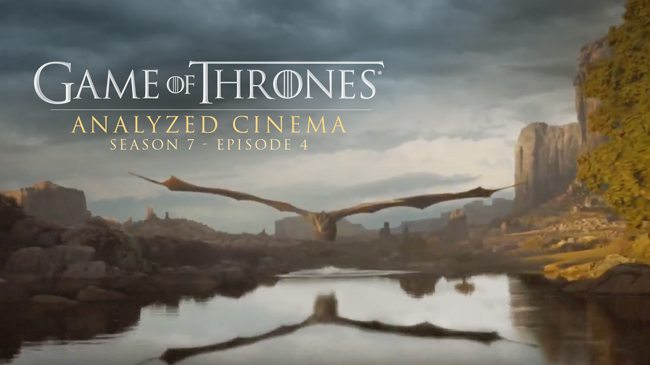 Golden-Section-and-Composition--Game-of-Thrones-cinematography-intro