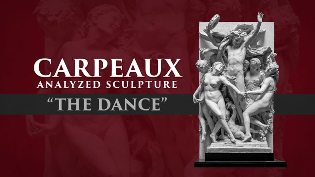 dynamic-symmetry-and-mastering-composition-with-carpeaux-analyzed-sculpture-intro2