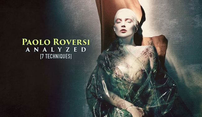 Mastering-Composition-and-Lighting-with-Paolo-Roversi-intro