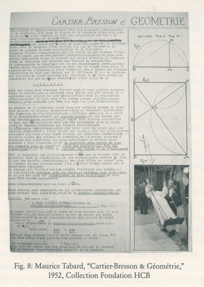 Mastering Composition - Henri Cartier-Bresson using Dynamic Symmetry - Proof-018-decisive moment book grid