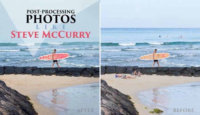 Steve-McCurry-post-processing-technique-for-fine-art-intro