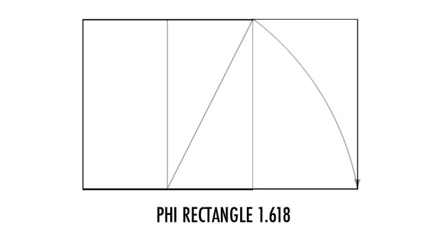 golden-ratio-and-dynamic-symmetry-phi rectangle built