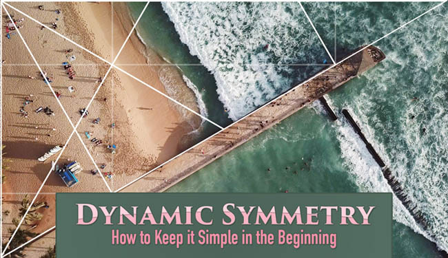 Dynamic Symmetry and Composition-022Dynamic-Symmetry-how-to-keep-it-simple-in-the-beginning-YouTube2
