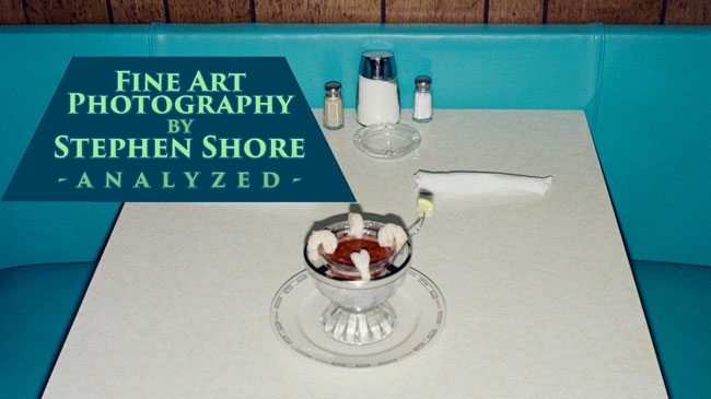 Fine-Art-Photography-and-Composition-with-Stephen-Shore-blue-table-intro