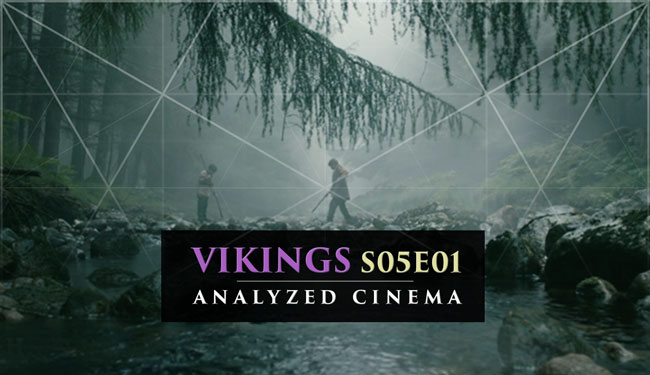 Dynamic-Symmetry-and-Composition-Techniques-in-Cinematography-Vikings-S05E1-intro